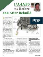 2009-7_12.pdf