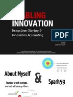 Lean keynotes.pdf