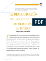 TOYOTA  ADN.pdf