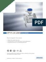 TD_OPTIFLUX4000_en_140218_4000525103_R06 (1)