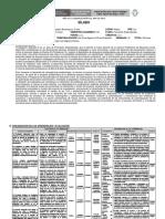 SÍLABO INVESTIGACION APLICADA III .pdf