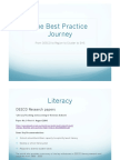 1  why best practice  updated 2016
