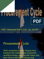 procurmn(p4)