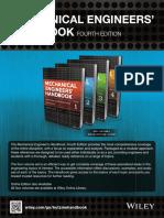 17007-MechanicalEngineersHandbook9781118118993
