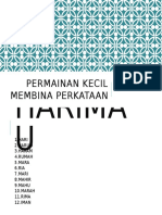 PERMAINAN KECIL.pptx