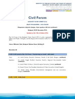 2016 11-28-30 II BWS Civil Forum Program