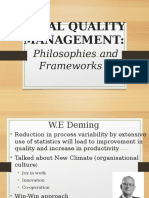 Total Quality Management_2ndsession(forsending).ppt