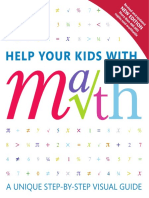 01.Math Visual Primary Guide-KIDS-MATH