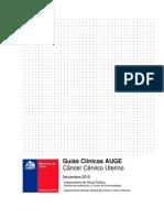 Gpc Cacu PDF