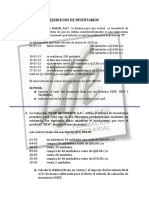 Ejerciciosdeinventarios 130401160052 Phpapp02 (1)