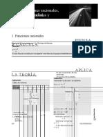 11_Funciones_racionales_irrac_expo_y_logari.pptx