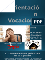 Orientación Vocacional.pptx