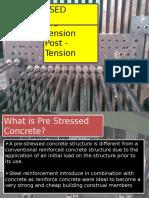 Prestressed Concrete Presentation.pptx