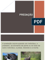Predação.pdf