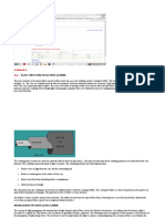 267417624-Optical-Technology.docx