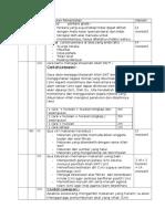 Skema Pi k2 Trial Spm 2016 - Pi k2 (Pp)