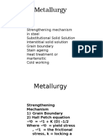 KARMAKAR - METALLURGY.pptx