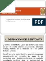 BENTONITA 19.05.2016.pptx