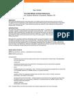 166-2008.pdf