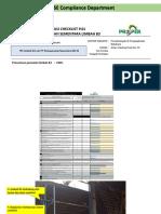 Dokumentasi checklist P.01 TPS LB3 Lengkap.pdf
