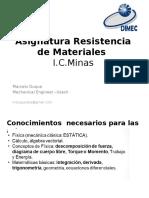 PPTResistencia de Materiales 5
