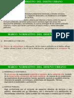 habilitacion_urbana(manual).pdf