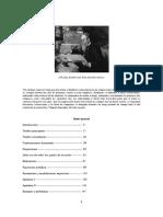 Korsakov - Prakticheskiy Uchebnik Garmonii