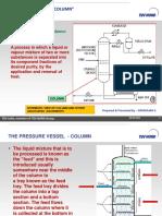 PRESSURE VESSEL - COLUMNS - ANIMATE.pdf
