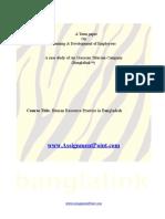 Training-Development-of-Employees-in-Banglalink.doc