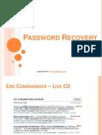 Password Cracking - Chapter 1.pdf