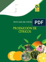 citricosweb.pdf