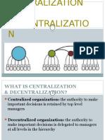 centralization & decentralization.pptx