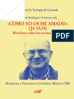 como-yo-os-he-amado-jn-13,34.pdf