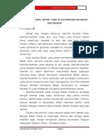 Kearifan Lokal Batak Toba di Kecamatan Pagaran Sekitarnya.docx
