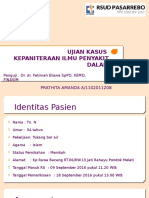 Ujian Kasus Interna - Prathita.pptx
