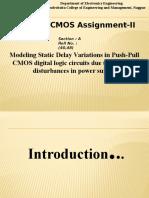 CMOS presentation.pptx