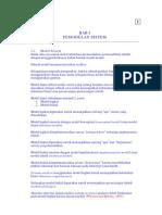 Basis data_Pemodelan_Sistem