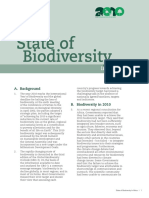State of biodiversity in Africa.pdf