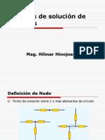 02. metodos de solucion de circuitos.pdf
