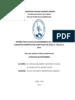 Marchena Carolina Estres Psiocologico Enfermeras (2)