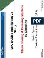 AC.mcd.08.049 MotionWorks IEC Glassline Case Study