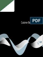 7854_img_CloudComputing-CustomerBehaviourAnalysis-eng.pdf