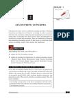 Basic Accounting (Accounting Concepts).pdf