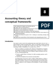 Accounting_Theory_And_Conceptual_Frameworks.pdf