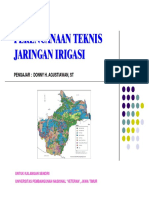 200263767-Perencanaan-Irigasi-Petak-Tersier.pdf