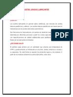 Grasas (1)Exposicion.docx