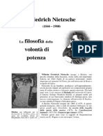 F.Nietzsche.pdf