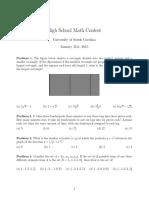2015_HSMC_exam.pdf