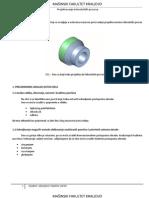Projektovawe tehnoloskih procesa