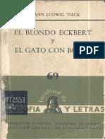 69_J_L_Tieck_El_blondo_Eckbert_El_gato_con_botas_1965.pdf